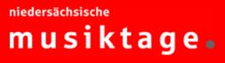 _0011_Nidersächsische-Musiktage