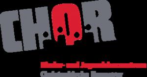 Chorzentrum_Logo