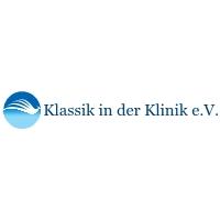 LogoKlassik in der Klinik